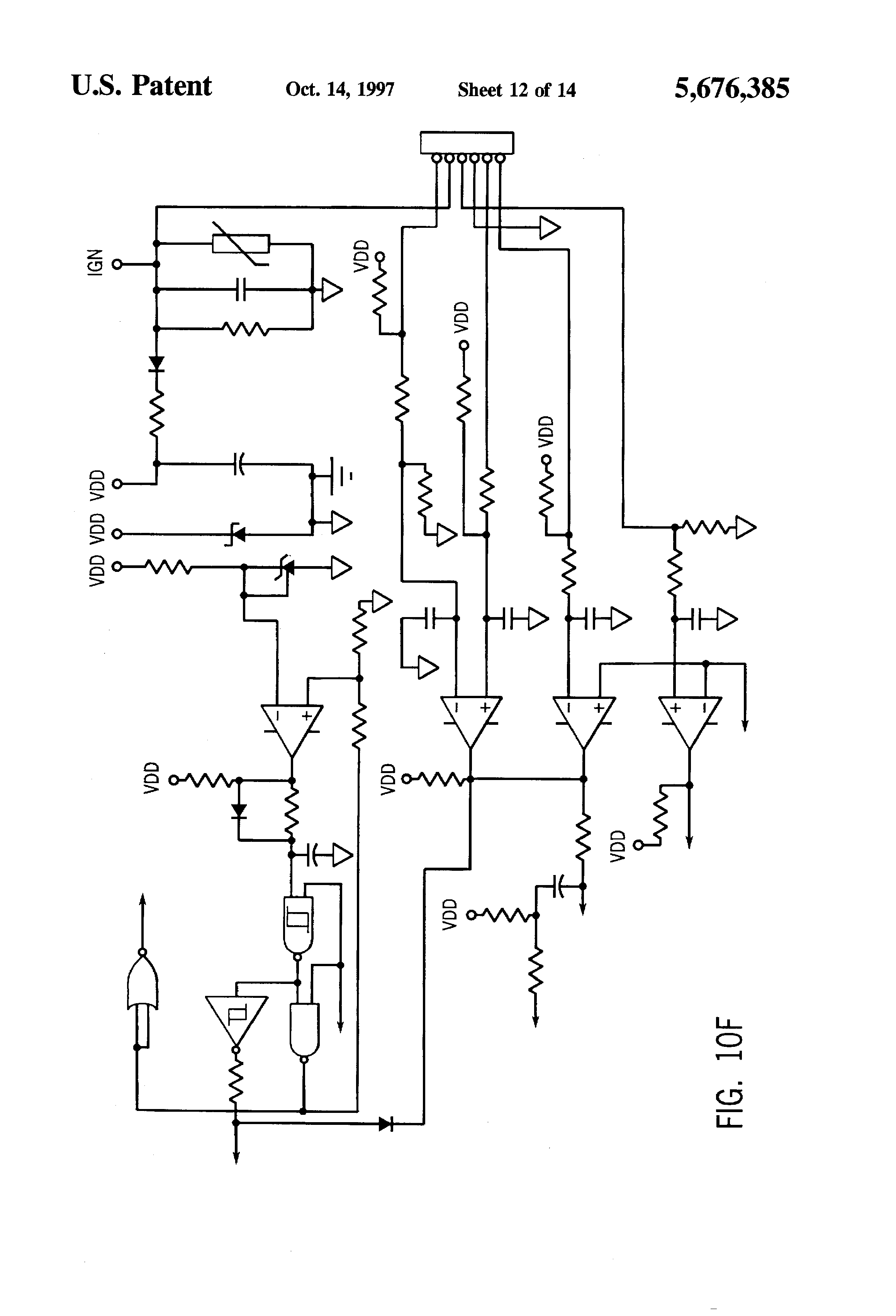 hydraulic leveling jacks wiring diagram