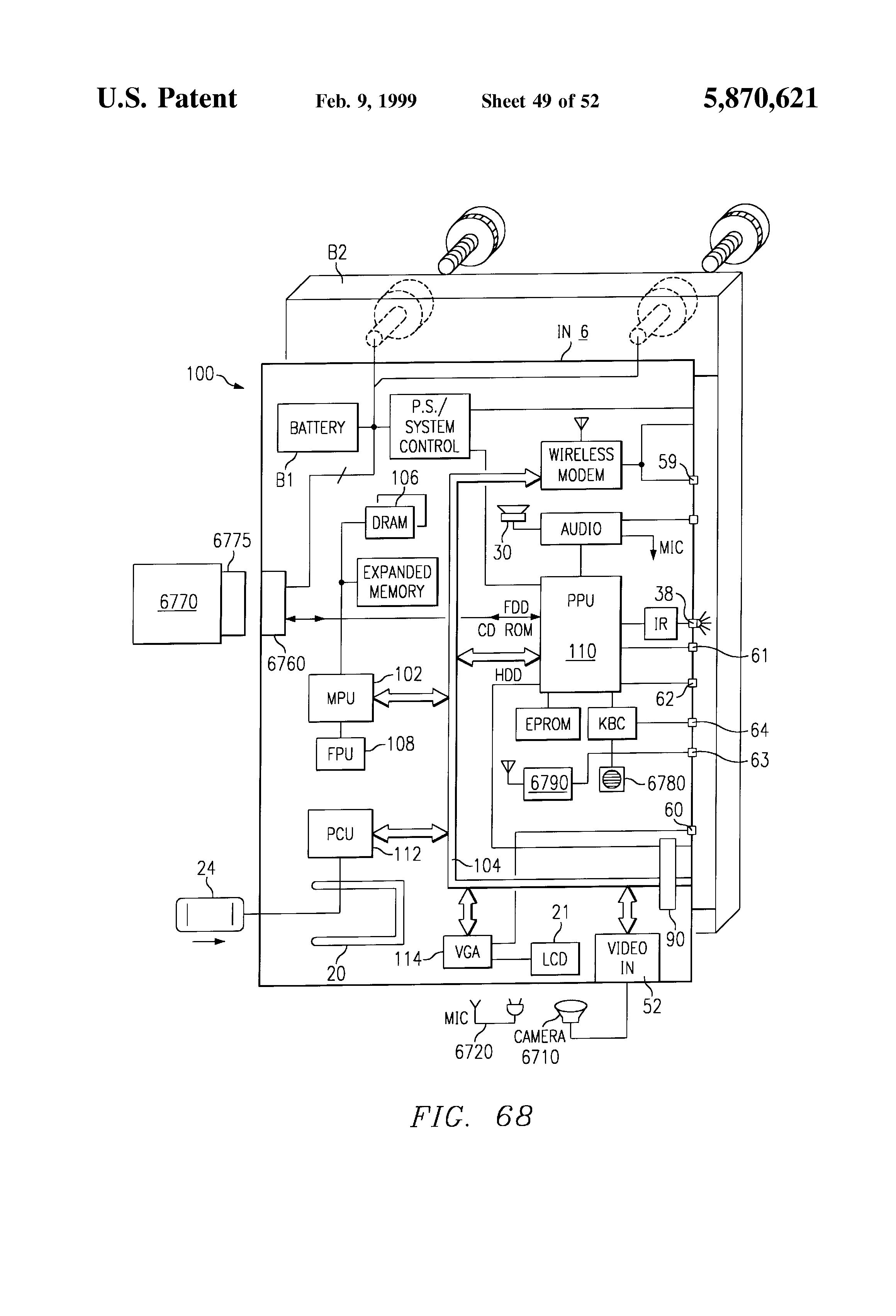71f9c 2014 Hyundai Elantra Wiring Diagrams