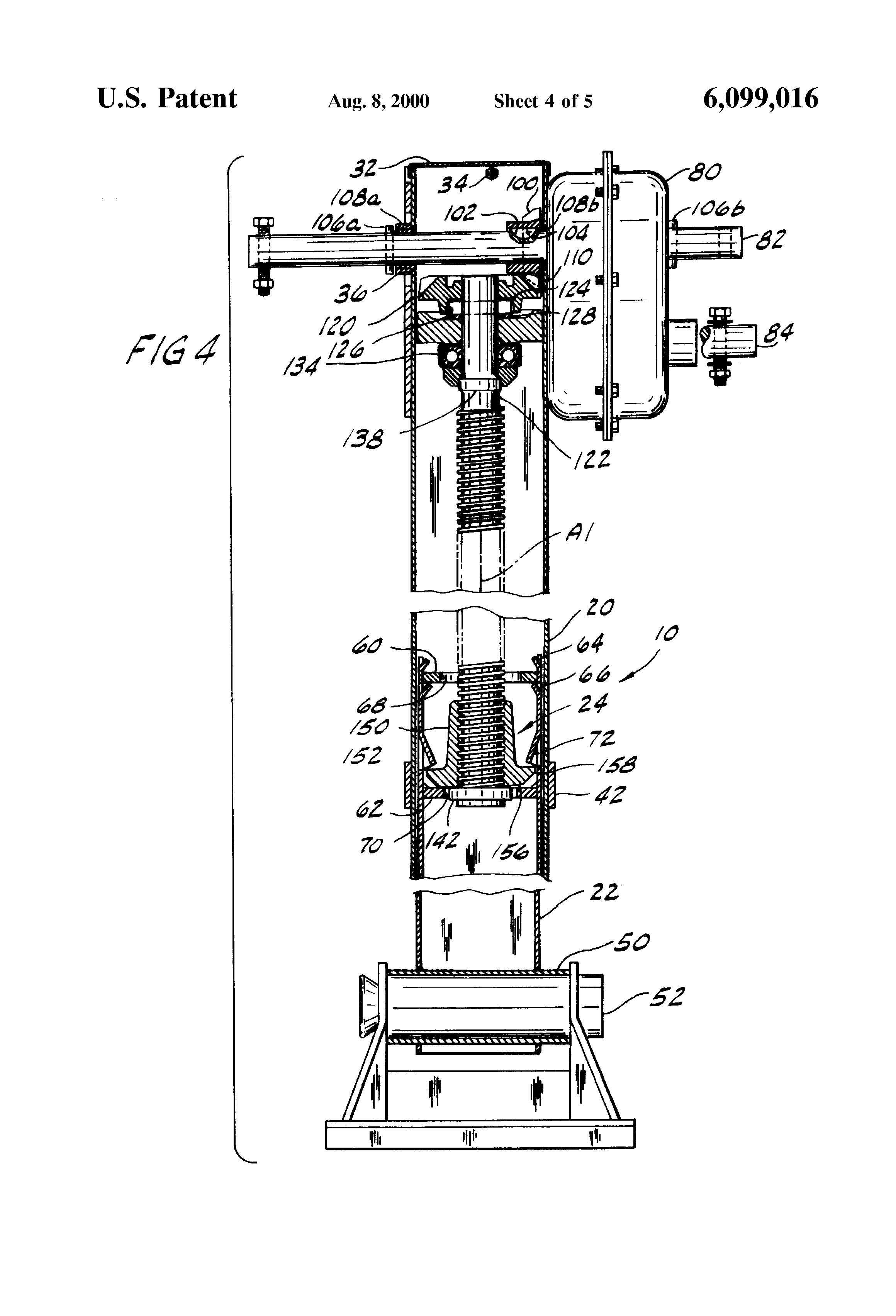 atwood electric jack wiring diagram