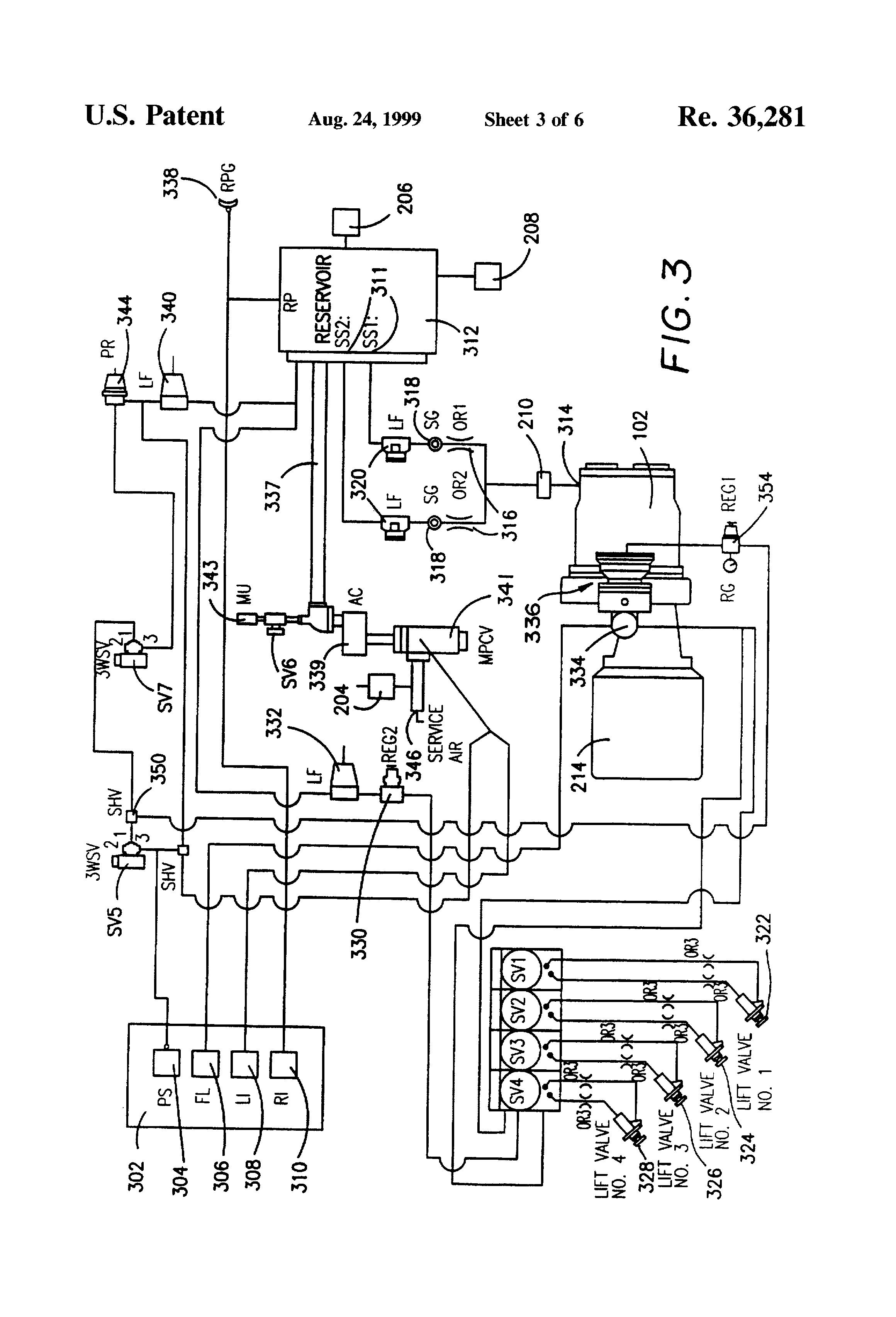 sullair 10b wiring diagram wiring diagrams best sullair 10b wiring diagram wiring diagram library hotsy wiring diagram sullair 10b wiring diagram
