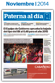 Portadas-PAD233