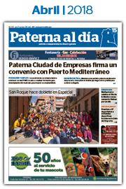 Portadas-PAD274