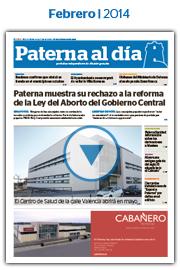 Portadas-PAD224