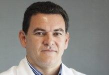 Doctor José Joaquín Muñoz | Oftalvist