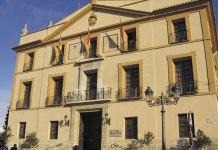Ayuntamiento de Paterna