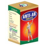 Anti AR Tablets