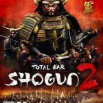 Shogun 2 Total War Review