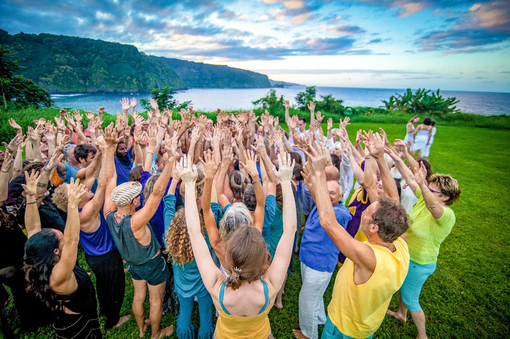onedancetribe-hawaii-conscious-dance-5rhythms-soul-motion-azul-12