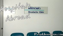 hospitals-abroad-title