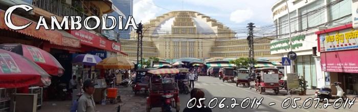 cambodia-so-far-2