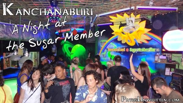 kanchanaburi-sugar-member-title