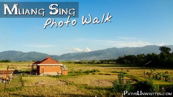 muang-sing-photo-tour-title