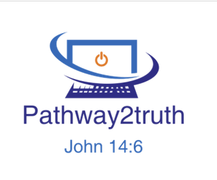 Pathway2truth