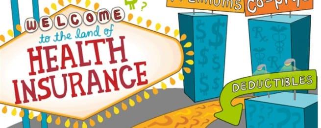 Free Event: Medicare 101