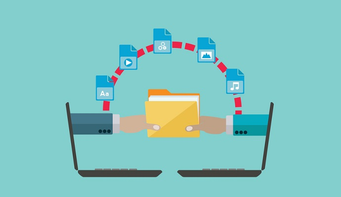 How Do Patient Portals and Personal Health Records Differ?
