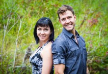 Timeraiser Edmonton 2014 Winners