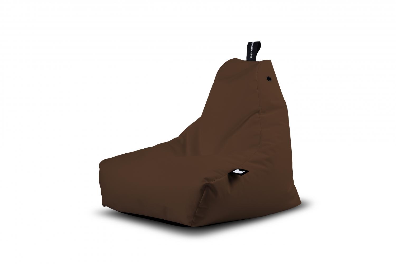 Patio Life B Bag Mini Outdoor Bean Bag Chair