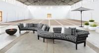 20+ Unique Modular Patio Furniture   Patio Furniture Ideas