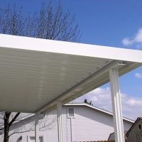 alumawood patio cover kits Archives - Patio Covered