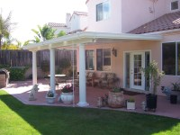 Patio Covers Los Angeles  Vinyl Patio Covers in Los ...
