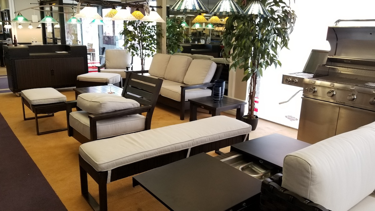Patio Furniture Sale Mississauga Mississauga Patio Furniture Store