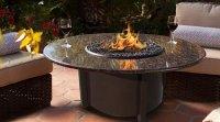California Fire Pit | Outdoor Goods
