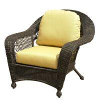 Chicago Wicker Cushions - North Cape International (NCI ...