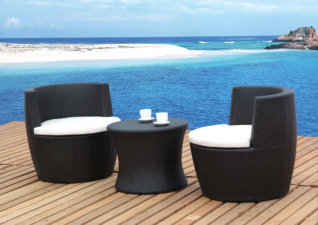 The Top 10 Outdoor Patio Furniture Brands - Outdoor Furniture Sets Australia