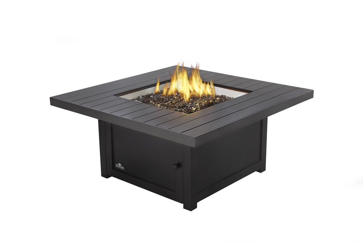 Fireplace Tables Outdoor Napoleon Fire Tables Patio Town
