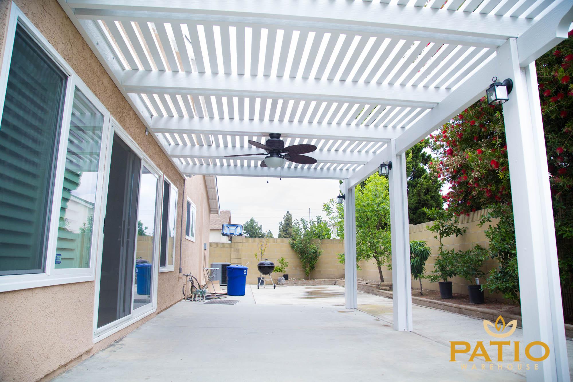 Patio Covers Sunrooms Showroom In Orange Ca Patio Warehouse