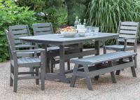 Quality Outdoor Furniture NJ - Patio Furniture NJ: Patio World