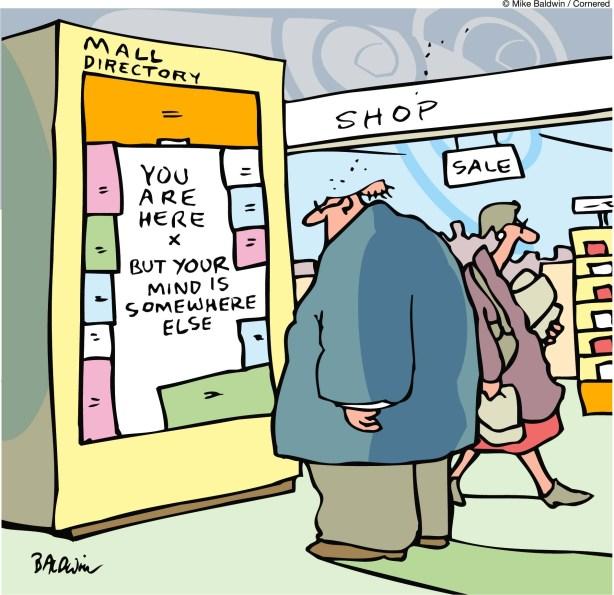Courtesy of http://cartoonstock.com