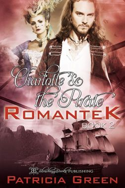 charlotte-and-the-pirate_romBk2