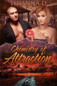 Chemistry-of-Attraction-Final_200x300
