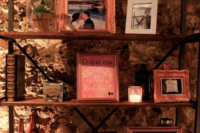 evento-inspire-brides-rio-de-janeiro-the-line-218