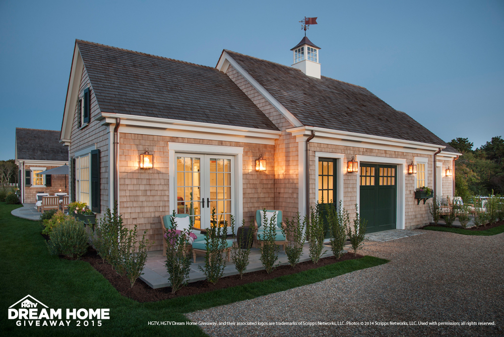 /home Hgtv Dream Home 2015