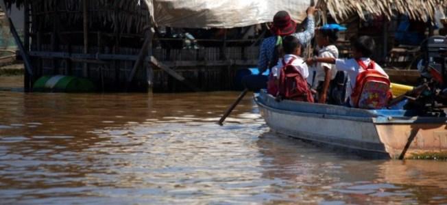 cambodia_tonle_sap