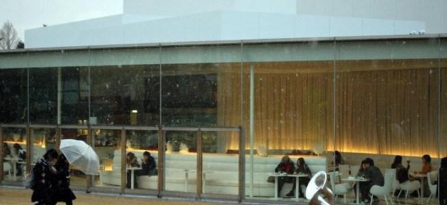 kanazawa_museum_snow