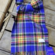 Colour of Hope Scarf