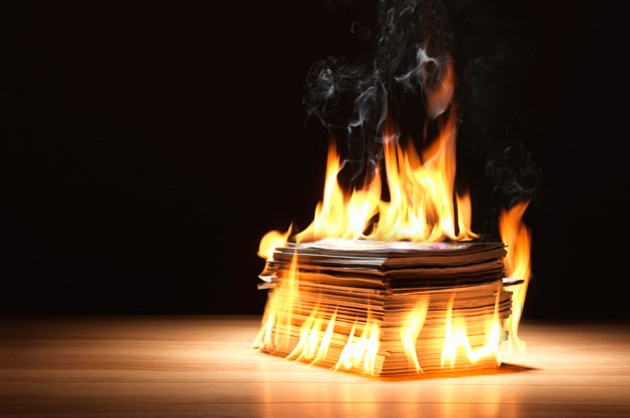 Is Your Resume on Fire? Use These Verbs to Ignite it u2013 Patrick - verbs to use in resume