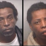 Husband And Wife (And Purported 'Sovereign Citizens') Jailed In Georgia; Edgar Lee Rodgers And Diane Rowe Charged With Racketeering Amid Allegations They Tried To Sell Homes That Did Not Belong To Them