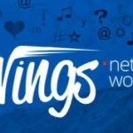 'WINGS NETWORK': Court Orders Disgorgement Of Tens Of Millions Of Dollars In Pyramid/Ponzi Case -- Plus, Prison Sentences Ordered In eAdGear Case