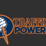 SINISTER: TrafficPowerline, A Ponzi-Board 'Program,' Threatens BehindMLM
