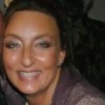 Dawn Wright-Olivares Of Zeek Rewards Sentenced To 7.5 Years In Federal Prison
