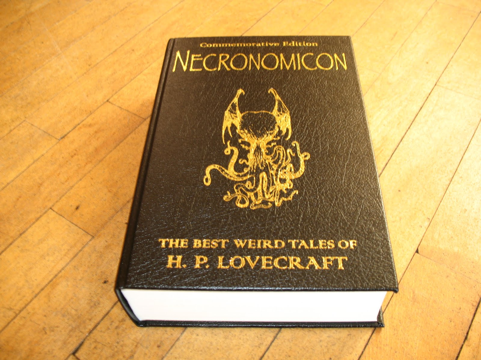 After Libro Comprar H.p. Lovecraft : Books