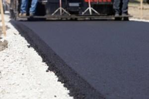 paving-road
