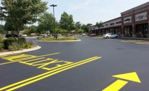 slider-asphalt