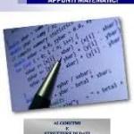 appunti_matematici_12_small