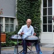 12. Schulzendorfer Jazzsommer