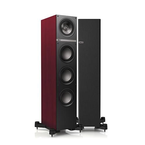 Kef Q500 Floor Standing Tower Speakers O Pat39s Hi Fi Audio